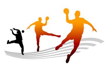 Handball - 91