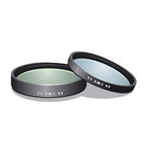 filters for lenses