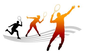 Tennis - 141