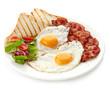 Breakfast - 60038835
