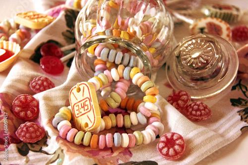 nostalgie süßigkeiten
