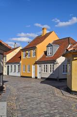 Quartiere di Andersen
