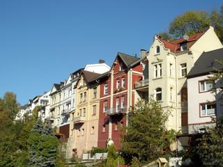 Stadt Altena