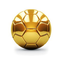 3D - Football (IV)