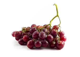 grape food box