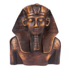 Faraone egiziano