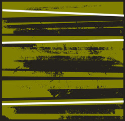 grunge graphic design background stripes