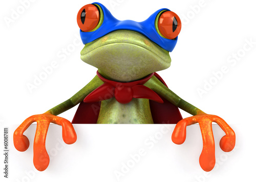 Team 17 super frog download free