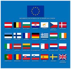 European union members