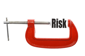 Compressing risk