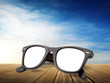 occhiali fantasia vacanze