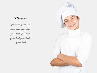 Bel cuoco