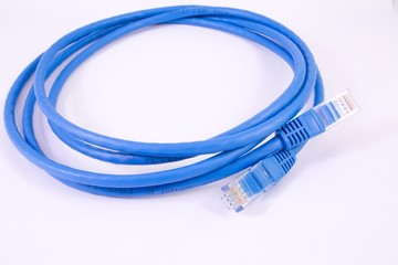 UTP cable - network