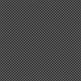 Seamless metal pattern