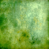 Light green abstract texture background