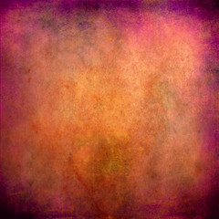 purple background abstract