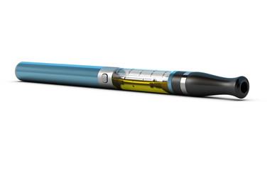 vapoteur, e-cigarette, e-cig ou ecigarette