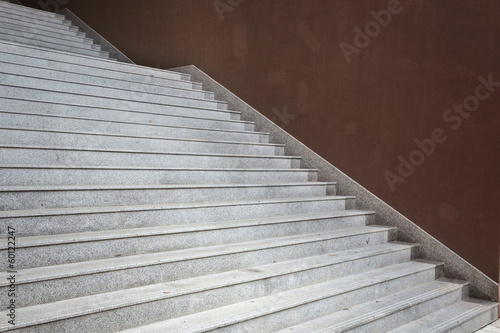 Stair concrete - 60122247