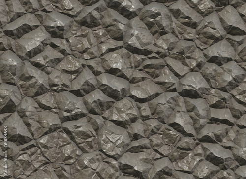 natural rock texture. painted backgrounds
