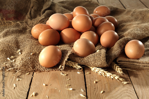 eggs - 60135250