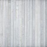 Fototapety white wood wall