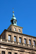 Altes Rathaus Nürnberg