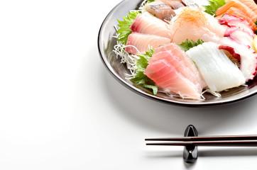 刺身 日本料理