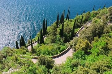 Gardasee - Lake Garda 10