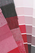 design color selection for interior