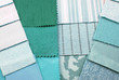 mint green color design selection - 60155274