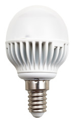 energy-saving led lamp