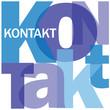 """""""KONTAKT"""" Bild (Kundenservice Rufen Sie Uns Hotline Fax Button)"""