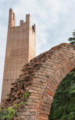 Rovigo - Torre Donà