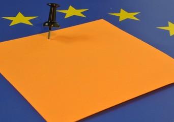 przed wyborami do PE