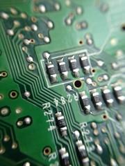 circuit mac