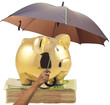 concept protection de l'épargne