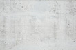 Leinwanddruck Bild - コンクリートの壁