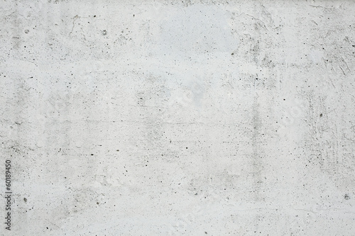 Staande foto Wand コンクリートの壁
