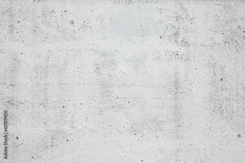 Foto op Plexiglas Wand コンクリートの壁