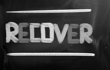 Recover Concept