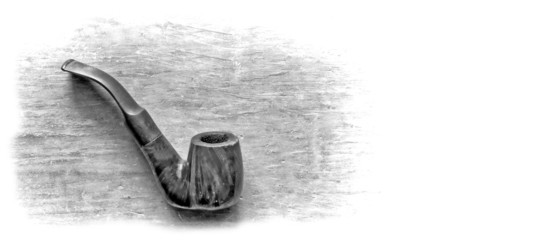 tabakspfeife sw