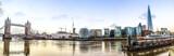 Thames Panorama - 60198077