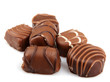 Assorted Fine Chocolates