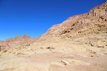 ras mohammad national park