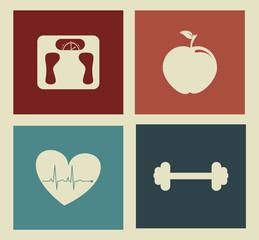 healthy design