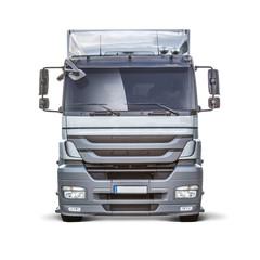 Truck_3