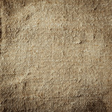 Background of natural hessian