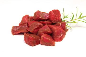 bocconcini di carne