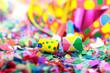 Karneval - 60216496