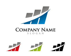 Financial and Accounting Logo 1